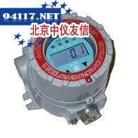 RAE固定式挥发性有机气体检测变送器0~1000ppm