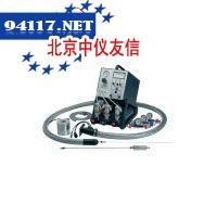 FID3006单一气体检测仪
