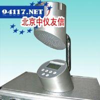 FKC-Ⅰ浮游空气尘菌采样器