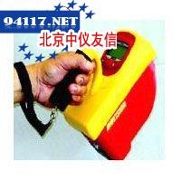 Fluke451P加压电离室巡检仪