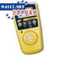 8241009袖珍式二氧化氮检测仪
