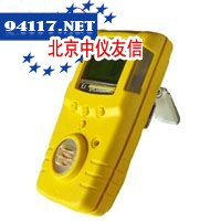 IQ-250便携式一氧化氮检测仪