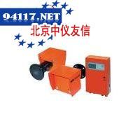 GM901单一气体检测仪