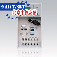 HCS908C磷酸根监测仪