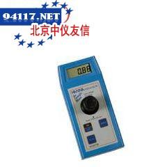 HI93738二氧化氯浓度测定仪