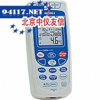 HIOKI3447-01温度计