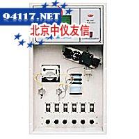 HK-118C硅酸根监测仪
