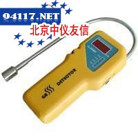 SIRIUS/8223004有机蒸汽检测仪0~2000ppm VOC
