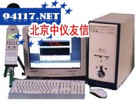 921xy键盘自动测试系统