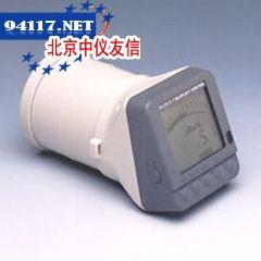 ICS-331B电离室式X.γ.β剂量.剂量率巡测仪