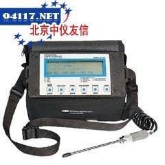 IQ-1000苯乙烯气体检测仪