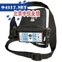 1456Masterlock个人安全工具包(空装)- 外箱数量4空装,外箱数量4