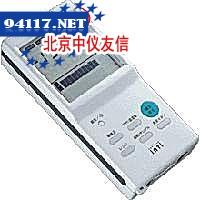 ITC-201A空气负离子浓度测试仪
