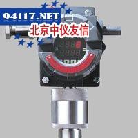iTrans智能化远程磷化氢检测器