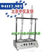 KD-R0101石油产品水分测定器