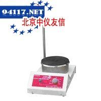 KD-R0416石油产品酸值测定器