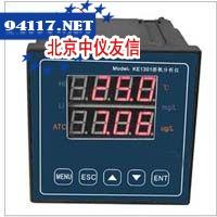 KE1301溶氧分析仪