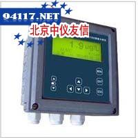 KE1302智能溶氧分析仪