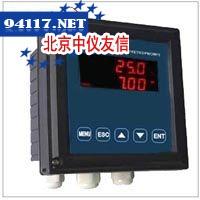 KE1303工业在线溶氧分析仪