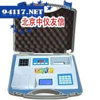 Kenker323总磷测定仪