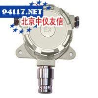 KQ500一氧化氮变送器