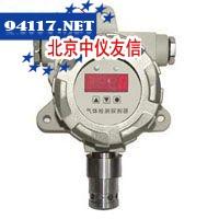 KQ500D一氧化氮变送器