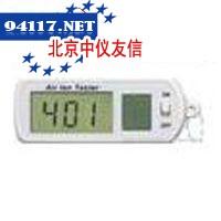 KXKT-401负离子测试仪