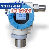 LRIUS氢气变送器40kppm