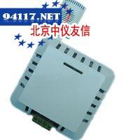 TN7530IFMIFM 一体化温度变送器4~20mA
