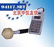 M-9微波漏能仪