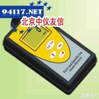 MG01一氧化氮检测仪