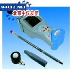 MI6401EU室内环境质量综合检测仪