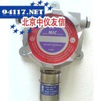 MIC-300-N2氮气探测器