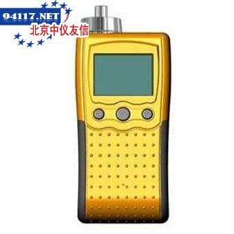 MIC-500-N2氮气检测仪