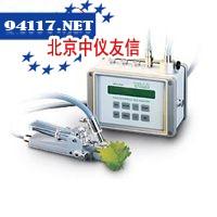 PAM-2100便携式调制叶绿素荧光仪