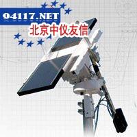 MiniTrak太阳跟踪器