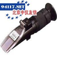 N-3000E手持折射度计