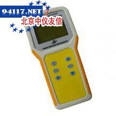 N93-DGX-γ射线巡测仪
