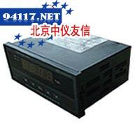 NFY-I型氮纯度分析仪