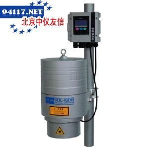 ODL-1600在线水上油膜监测仪