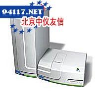OIL-510全自动红外分光测油仪