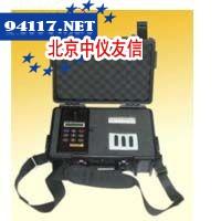 OilTech121测油仪