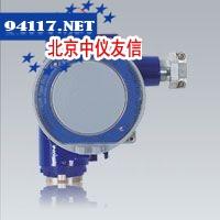 OLCT50d氧气变送器