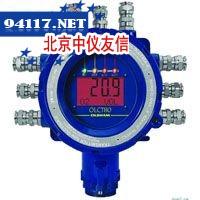 OLCT80一氧化氮气体变送器