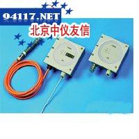 OMT335氧气变送器