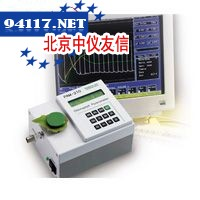PAM-210叶绿素荧光仪