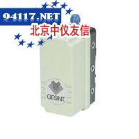 PC15气压转换器