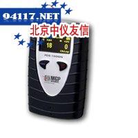 PDS-100G个人辐射探测仪