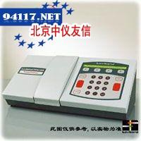 PFX880/P+Lovibond全自动色度测量仪PFX880/P+