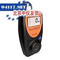PGM-1100便携式氧气(O2)检测仪